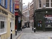londyn-308