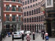 londyn-309