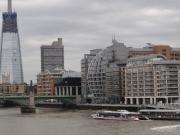 londyn-323