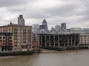 londyn-325