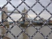 londyn-33