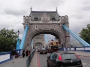 londyn-37