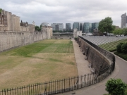 londyn-44