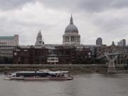 londyn-13