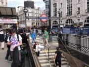 londyn-145