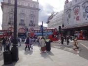londyn-147