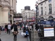 londyn-150