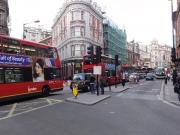 londyn-151