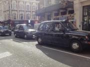 londyn-153