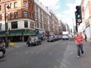 londyn-154