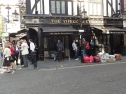 londyn-162