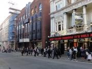 londyn-165