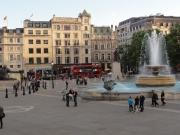 londyn-170