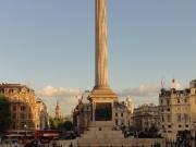 londyn-175