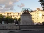 londyn-177