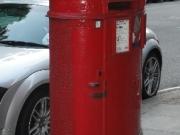londyn-187