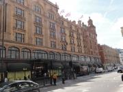 londyn-202