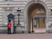 londyn-207