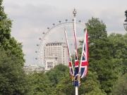 londyn-214