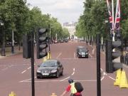 londyn-216