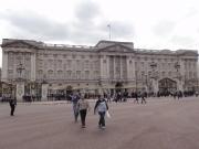londyn-218