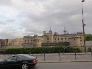 londyn-22