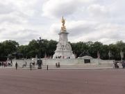 londyn-220