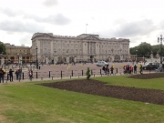 londyn-223