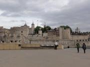 londyn-23