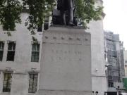 londyn-237