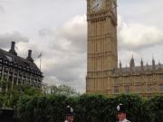 londyn-246