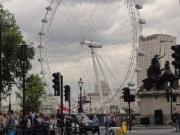 londyn-249
