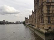 londyn-251