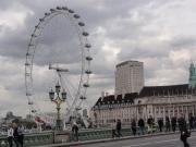 londyn-253