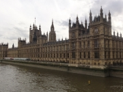 londyn-254