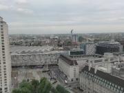 londyn-258