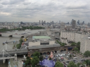londyn-259