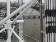 londyn-260