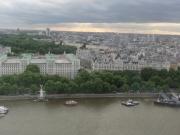 londyn-261