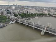 londyn-262