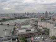 londyn-263