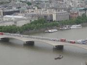 londyn-265