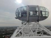 londyn-269