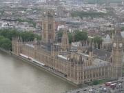 londyn-270