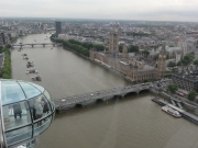 londyn-273