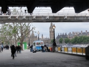 londyn-282
