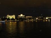 londyn-283