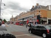 londyn-285