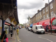 londyn-286