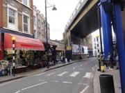 londyn-287